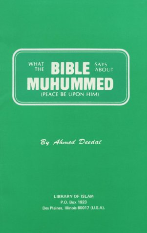 Gambling bible verse