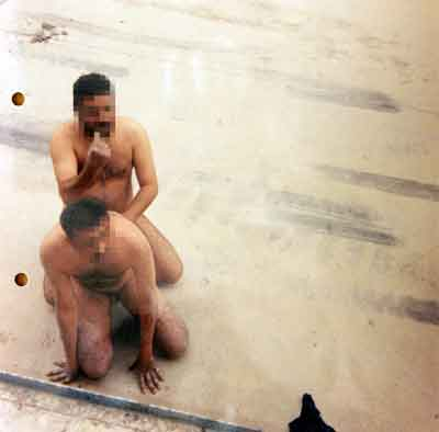pictures-of-naked-iraqi-men